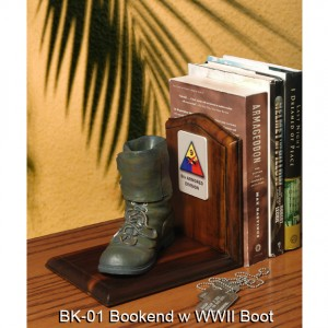 BK-01-Bookend-WWBoot-Display