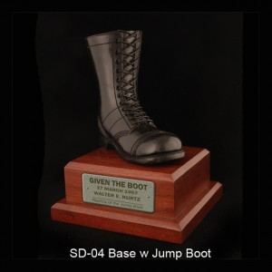 Base-JumpBoot