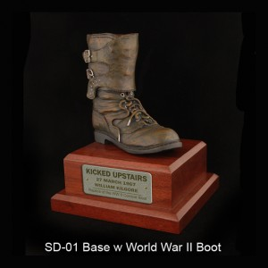 Base-WWIIBoot