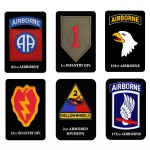 UnitPatches-1