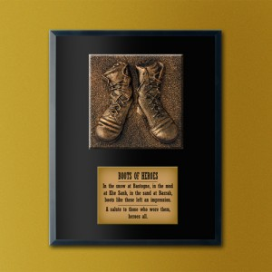 Plaque-Boots-Basic